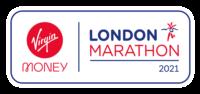 london-marathon-goldenmarathontours-logo