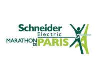 paris-marathon-www.goldenmarathontours.gr-logo