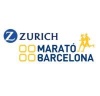 barcelona-marathon-book-www.goldenmarathontours.gr-logo