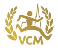 vienna-marathon-goldenmarathontours.gr-logo