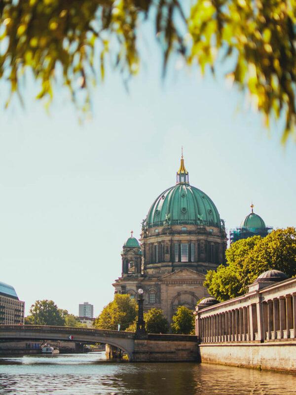 Μαραθώνιος Βερολίνου Berlin Marathon www.goldenmarathontours.gr