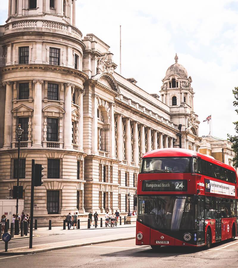 Μαραθώνιος Μισός Λονδίνου Half London Marathon www.goldenmarathontours.gr