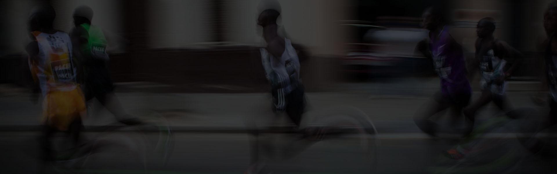 Μαραθώνιος Κάντε Κράτηση www.goldenmarathontours.gr