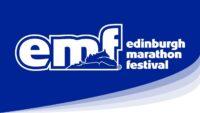 edimburg-marathon-goldenmarathontours-logo