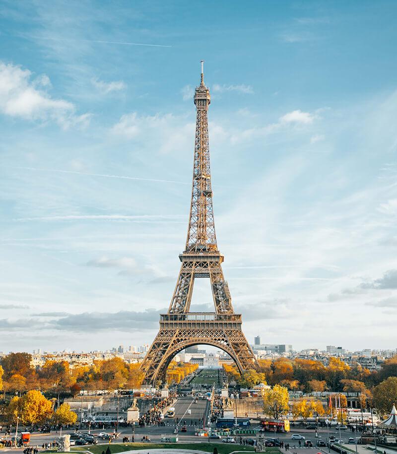 Μαραθώνιος Παρισιού Paris Marathon www.goldenmarathontours.gr
