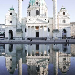 Μαραθώνιος Βιέννης Vienna Marathon www.goldenmarathontours.gr